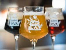 Foto: archivo del Salón de la Cerveza