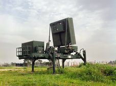 Foto: Israel Defense Forces, CC BY-SA 2.0