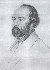 Bernhard Grueber (Foto: Public Domain)