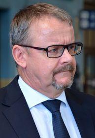 Dan Ťok (Foto: David Sedlecký, CC BY-SA 4.0)