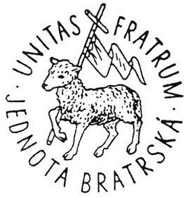 Kirche der Böhmischen Brüder - Jednota bratrská