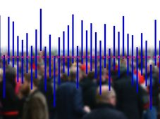 Photo: Pixabay, CC0 Public Domain