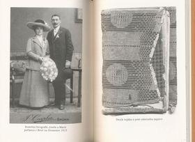 Le Journal de mon grand-père', photo: Vyšehrad