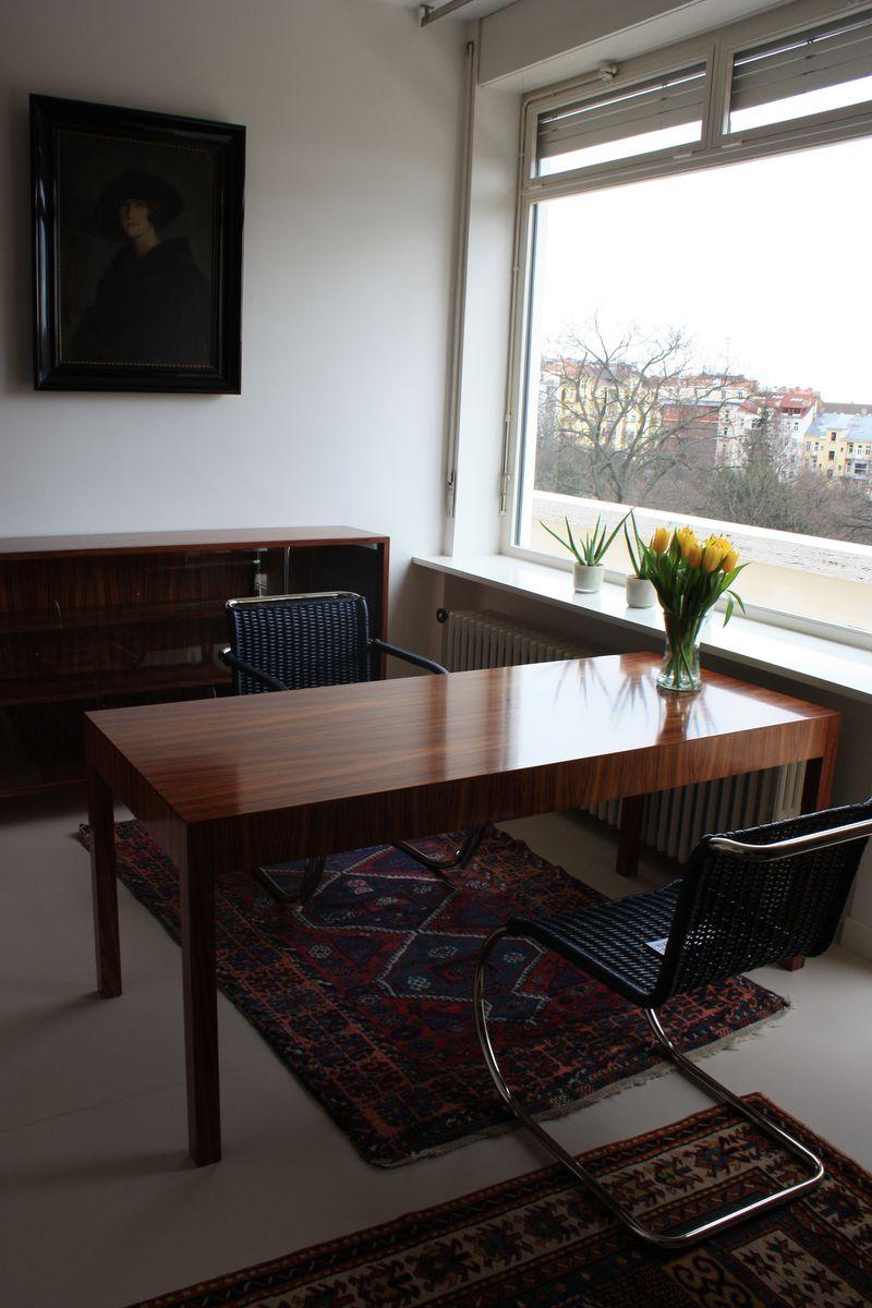 berw ltigender raum moderner architektur daniela hammer tugendhat ber die villa ihrer. Black Bedroom Furniture Sets. Home Design Ideas