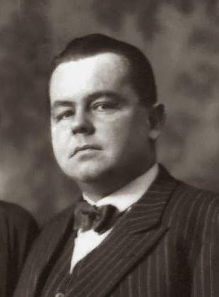 Adolf schwarzenberg