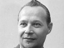 Александр Дубчек (Фото: Архив Палаты депутатов ЧР)