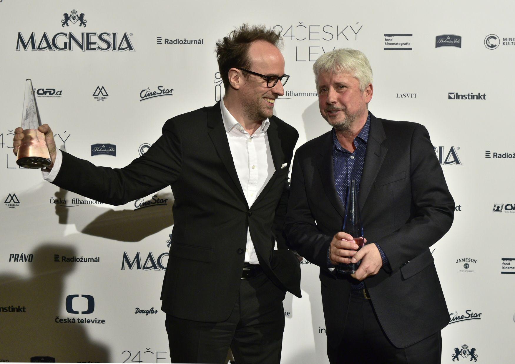 filmpreise in europa