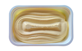 Margarine (Foto: doornekamph, Pixabay / CC0)