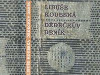 'Le Journal de mon grand-père', photo: Vyšehrad