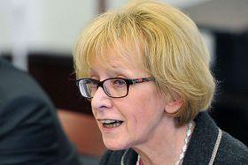 Helena Válková (Foto: Filip Jandourek, Archiv des Tschechischen Rundfunks)
