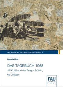 Foto: FAU University Press Verlag