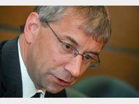 Jaromír Drábek, photo: CTK