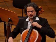 Jiří Bárta (Foto: YouTube)