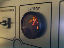 Иллюстративное фото: официальный фейсбук компании FitCraft Energy
