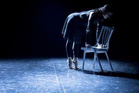 ME-SA, photo: Site officiel de la Plateforme de la danse tchèque