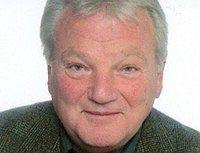 Václav Špička
