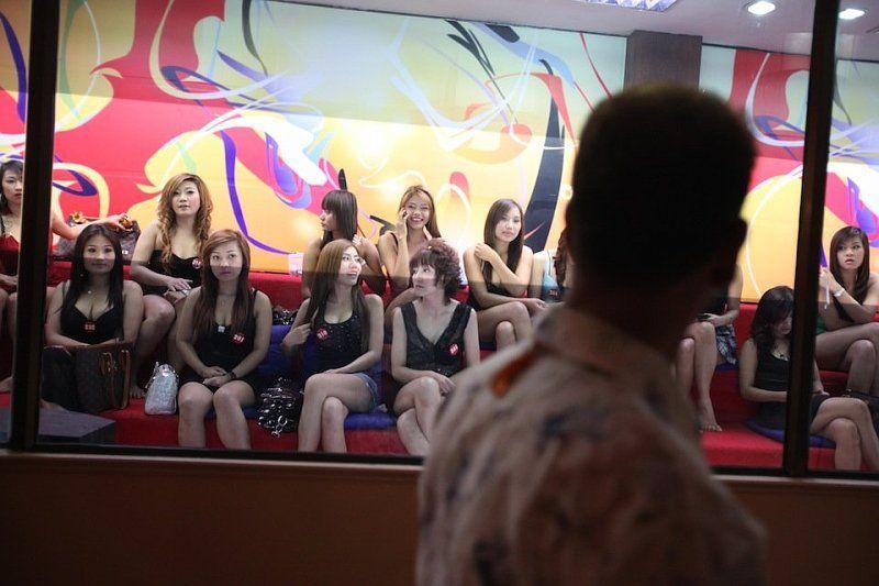 Девочки повызову екатеринбург фото 0-637