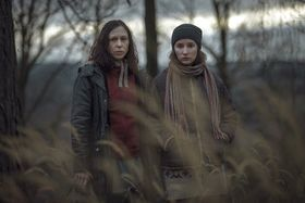 'Pustina', photo: HBO