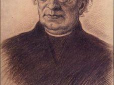 Богуслав Матей Черногорский, Фото: открытый источник