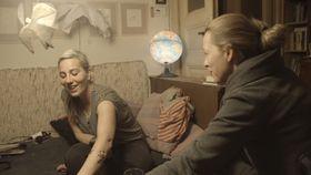 'Non-Parent', photo: Czech Television