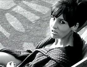Marta Kubišová, foto: YouTube