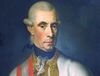 Gideon Ernst von Laudon