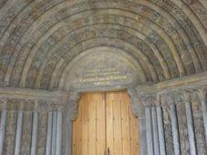 Rajská brána, foto: archiv Radia Praha