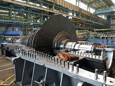Foto: Archiv Doosan Škoda Power