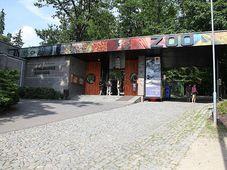 Либерецкий зоопарк, Фото: открытый источник
