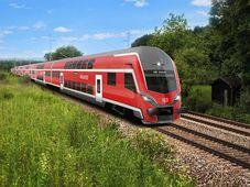 Quelle: Archiv Škoda Transportation
