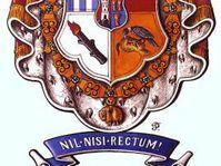 Wappen der Fürsten zu Schwarzenberg