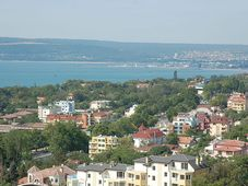 Bulharie, photo: Vladislav Bezrukov, CC BY 2.0 Generic