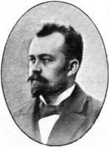 Josef Linda (Foto: Public Domain)