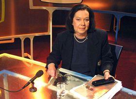 Ивоне Прженосилова, Фото: ЧТ24