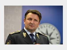 Tomáš Tuhý, photo: ČTK