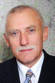 Jan Zahradník, foto: Posel mb, CC BY-SA 3.0
