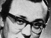 Jaroslav Dietl