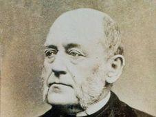Carl von Rokitansky