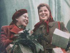 Fashion Behind the Iron Curtain, Grada publishing