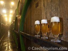 Иллюстративное фото: CzechTourism