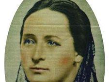 Bozena Nemcova