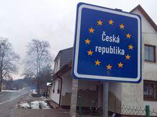 Photo: Vojtěch Berger