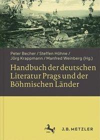 Foto: J. B. Metzler Verlag