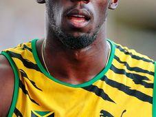 Usain Bolt (Foto: Augustas Didžgalvis, CC BY-SA 4.0)
