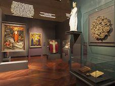 Foto: Archiv Národní galerie