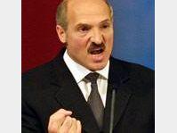 Alexander Loukachenko