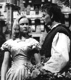 De la película 'La Princesa Orgullosa', fuente: NFA