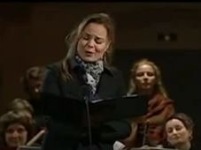 Мартина Янкова (Фото: YouTube)