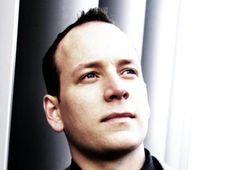 Zdeněk Makar (Foto: Metropolitan Police Service)
