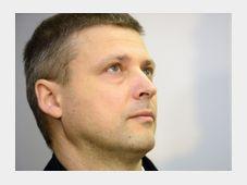 Roman Pekárek, foto: ČTK